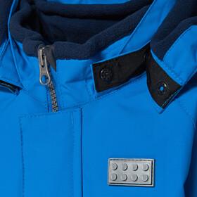LEGO wear Johan 772 - Niños - azul